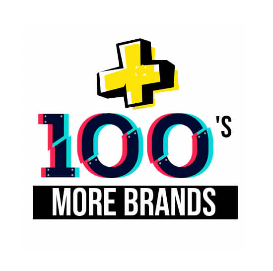 Student brands - Image