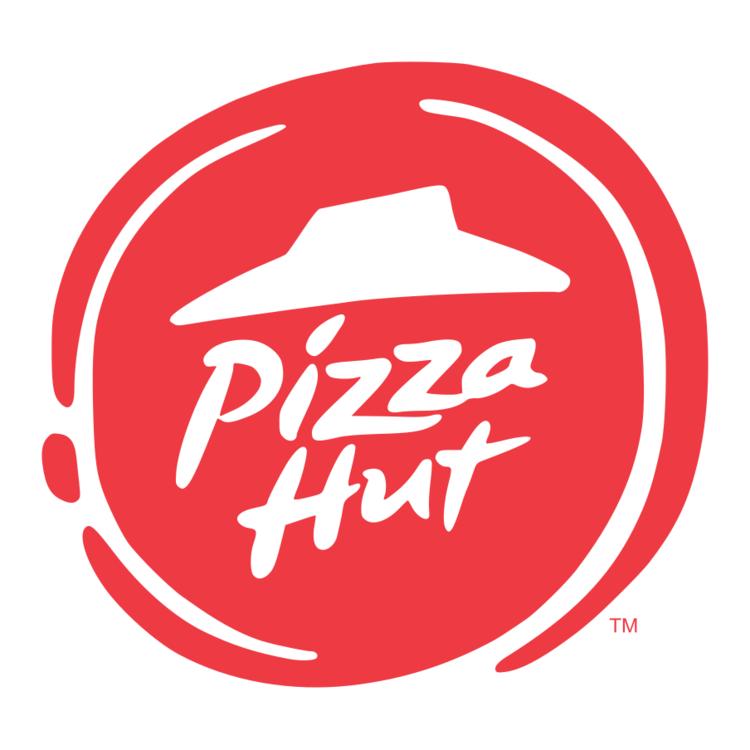 Pizza hut student discount - Image