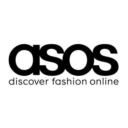asos student discount   Image