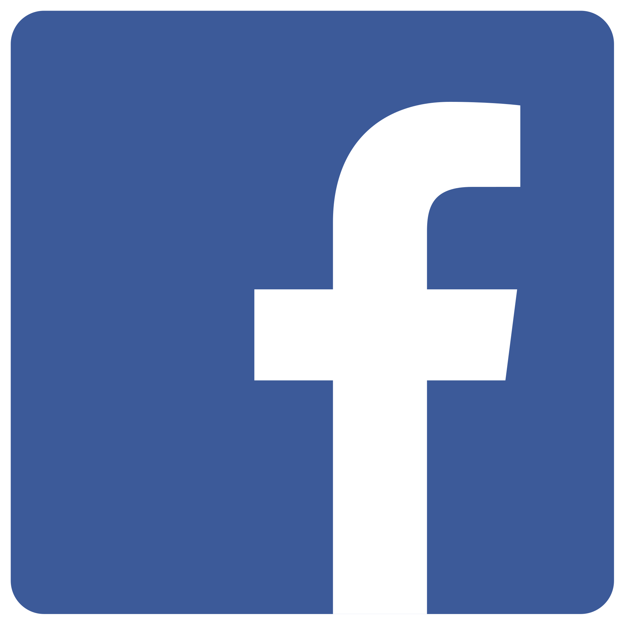 Student-Facebook-Fresher-Groups