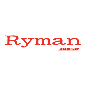 ryman student discount - Image