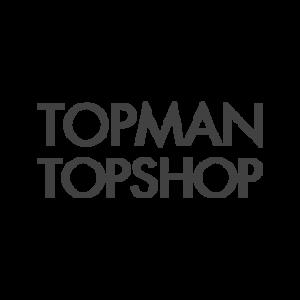 topman student discount   Image