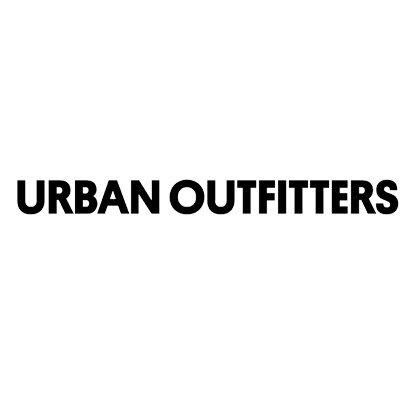urban outfitters student discount   Image