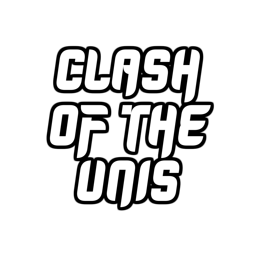 Battle of the Unis student discounts - Image