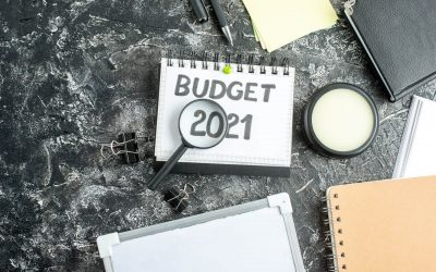 Top 10 Fresher Ready Tips for Budgeting at University